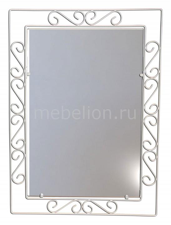 Зеркало настенное Грация 628 743978