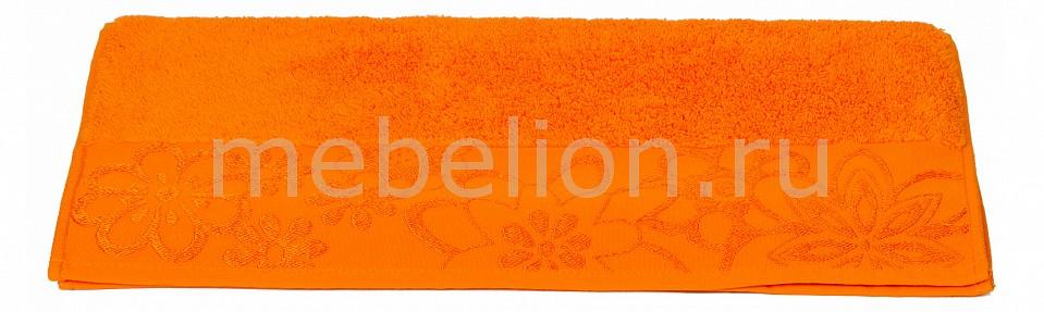 цена Полотенце для рук HOBBY Home Collection (30х50 см) DORA онлайн в 2017 году