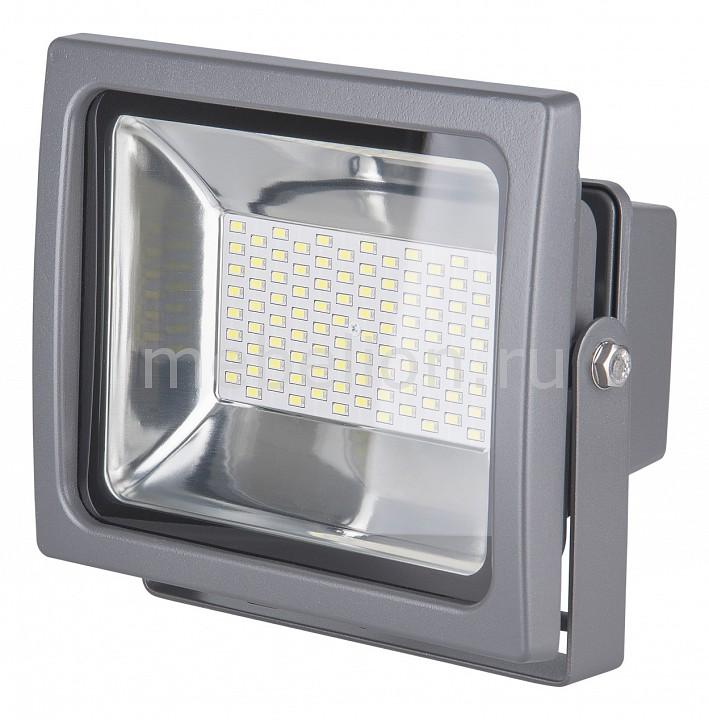 Настенный прожектор FL Led a034648