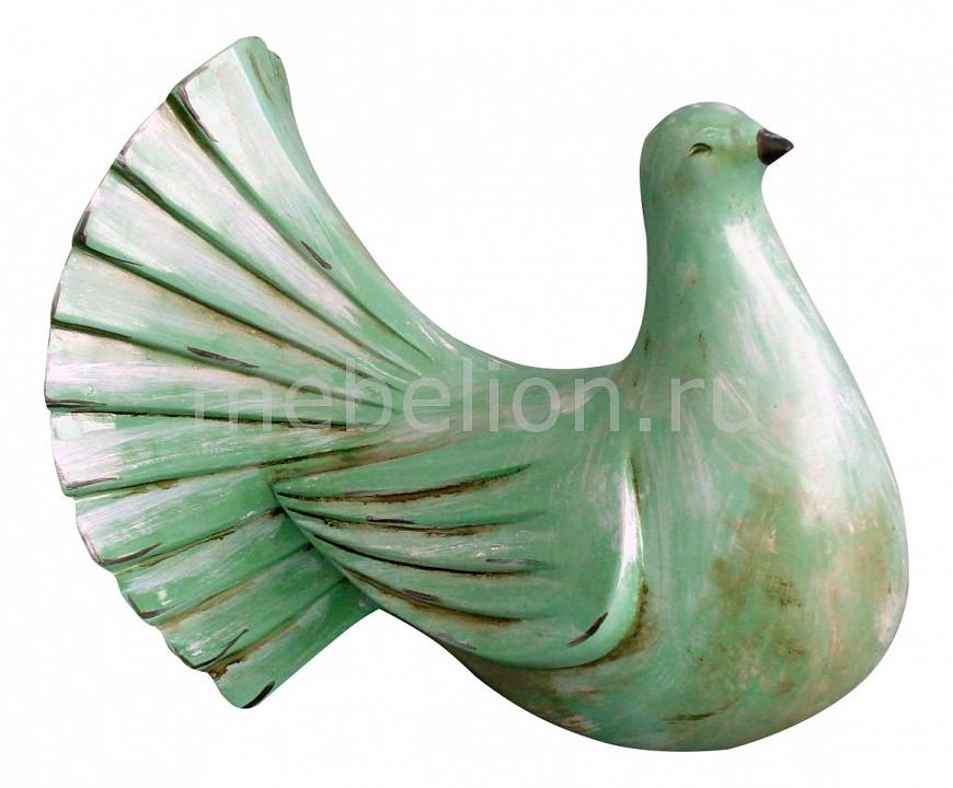 Статуэтка (26х20.5 см) Голубь 1100612-T07 CF