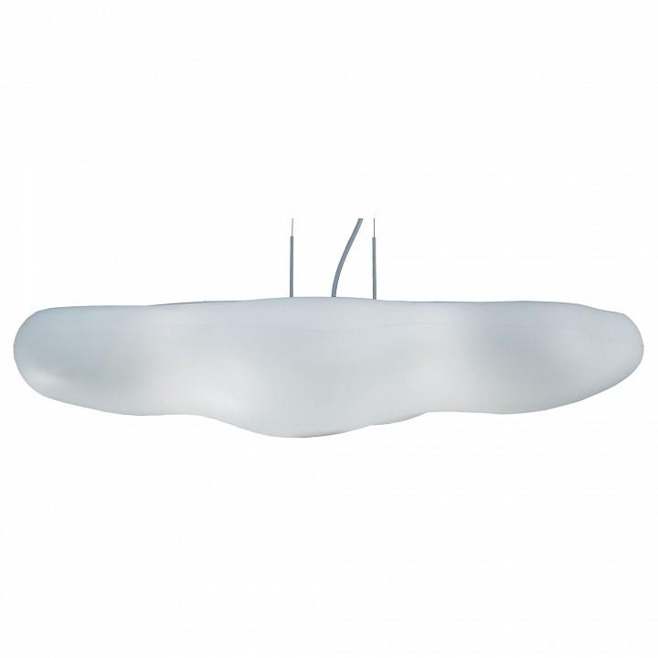 Подвесной светильник Eos 1880 mebelion.ru 14057.000