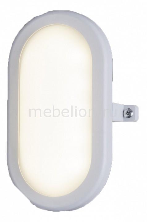 Накладной светильник LTB0102D a036710