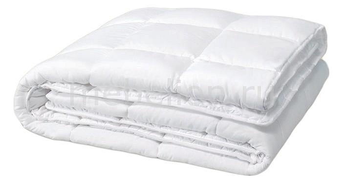 Одеяло полутораспальное Karna