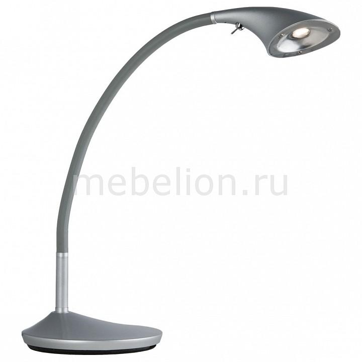 Настольная лампа MW-Light 631030201 Ракурс 3