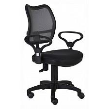 Кресло компьютерное CH-799 черное