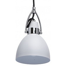 Подвесной светильник MW-Light 680011301 Акцент 4