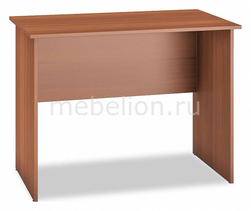 Стол офисный СОМ-1
