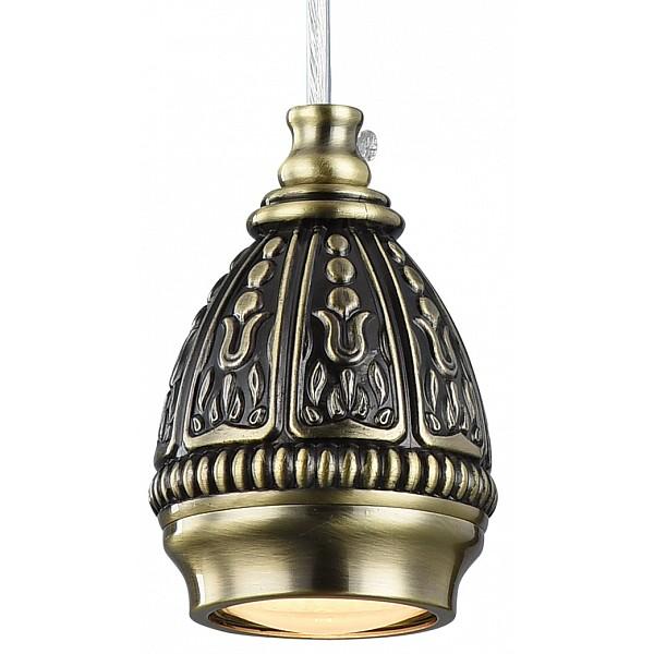 Подвесной светильник Sorento 1584-1P