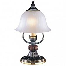 Настольная лампа декоративная P 2700