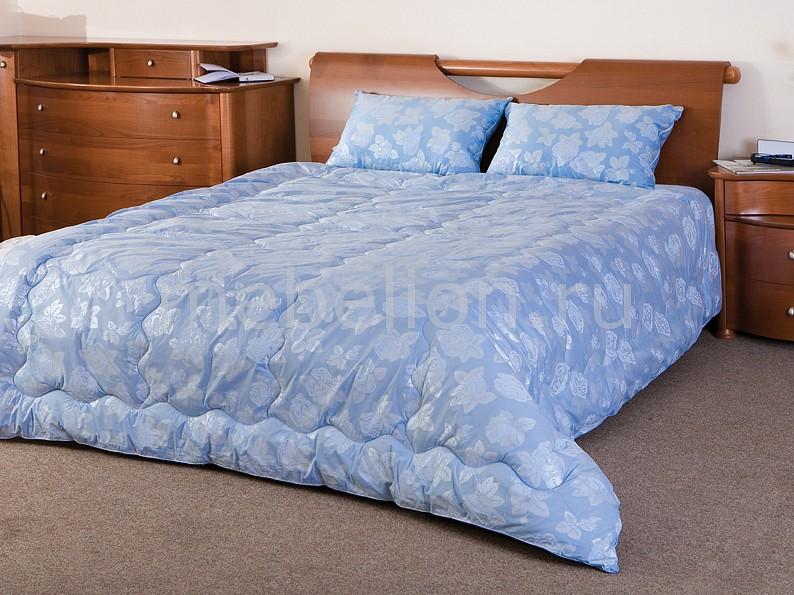 Одеяло евростандарт Primavelle Rosalia одеяло двуспальное primavelle rosalia