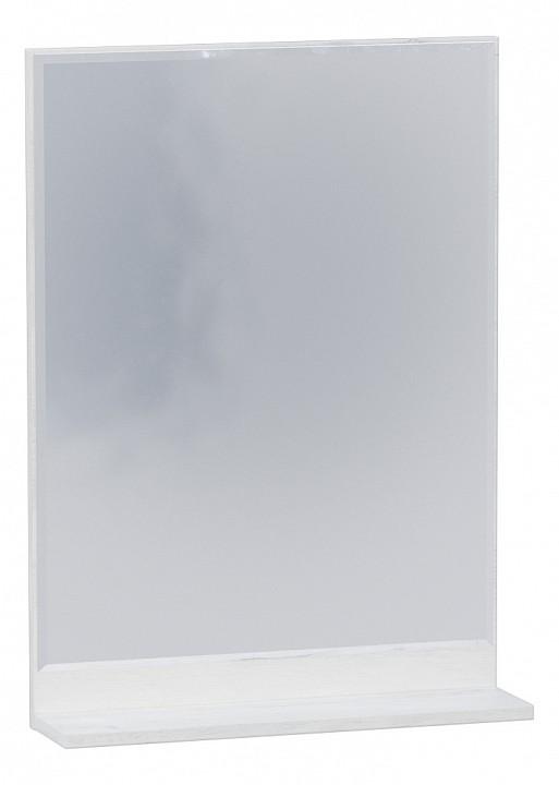 цена Зеркало настенное MOBI Юнона