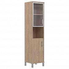 Шкаф комбинированный Skyland Born B 431.9
