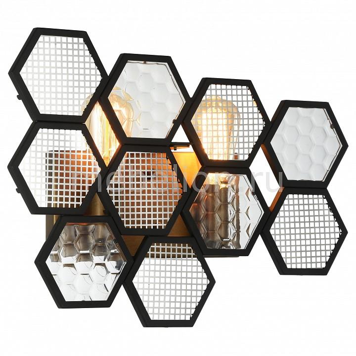 Накладной светильник Favourite Honey 1904-2W