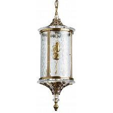 Подвесной светильник Мидос 1 802011104
