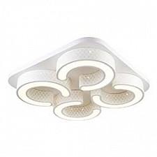Накладной светильник OML-43307-60
