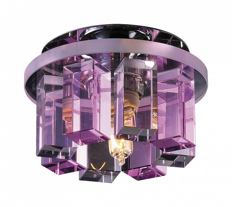 Встраиваемый светильник Novotech Caramel 3 369354 щебень фракция 20 40 мм 50 кг