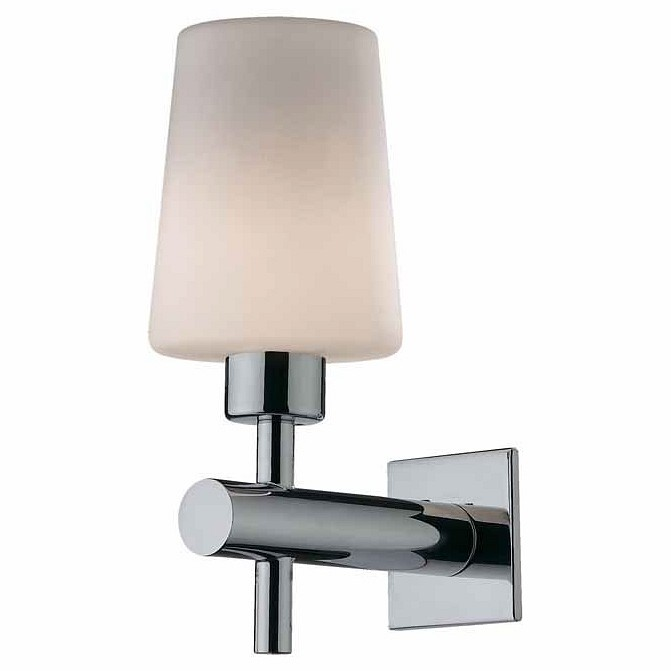 Светильник на штанге Odeon Light Batto 2149/1W бра odeon batto 2149 1w