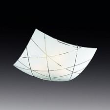 Накладной светильник Sonex 3144 Vasto