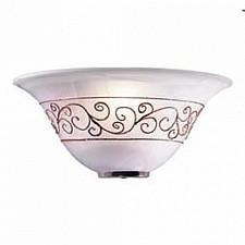Накладной светильник Barocco oro 031/T