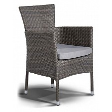 Кресло 4sis Терни