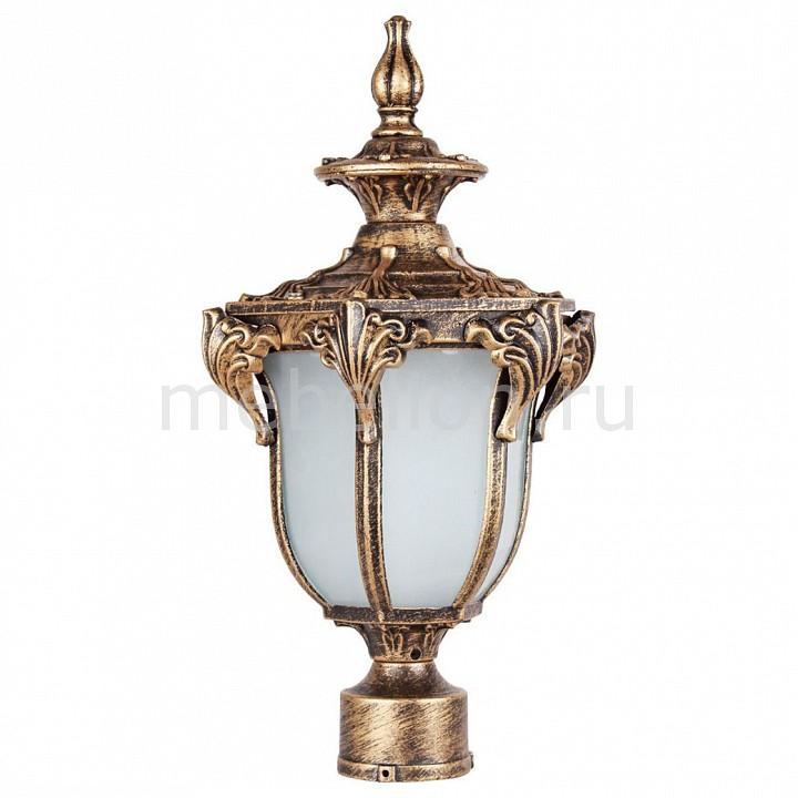 Купить Наземный низкий светильник Флоренция 11425, Feron, Китай