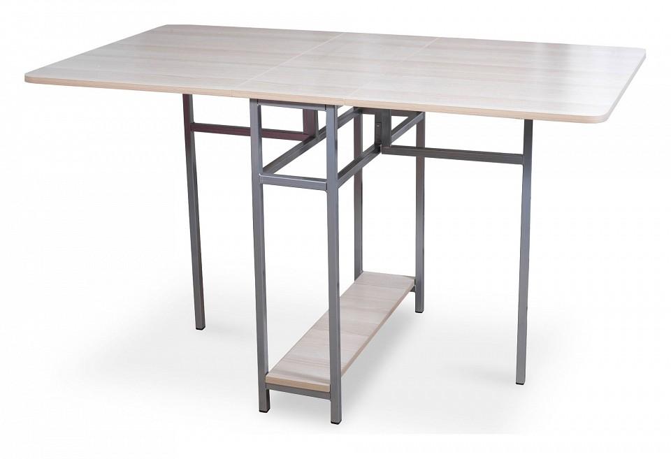 Стол обеденный Стол-книжка №3