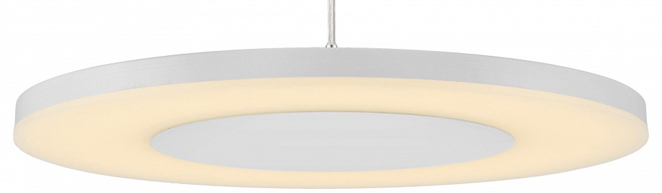 Подвесной светильник Mantra 4490 Discobolo