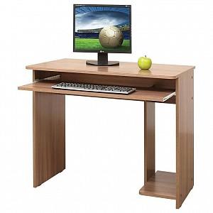 Компьютерный стол ширина 90 см