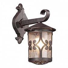 Светильник на штанге Odeon Light 2311/1W Bukle