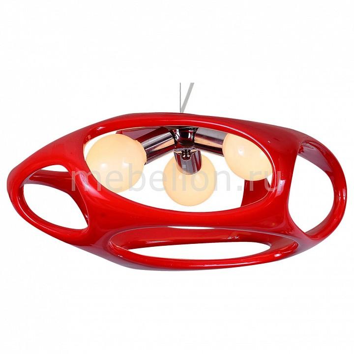 Подвесной светильник LSP-0214