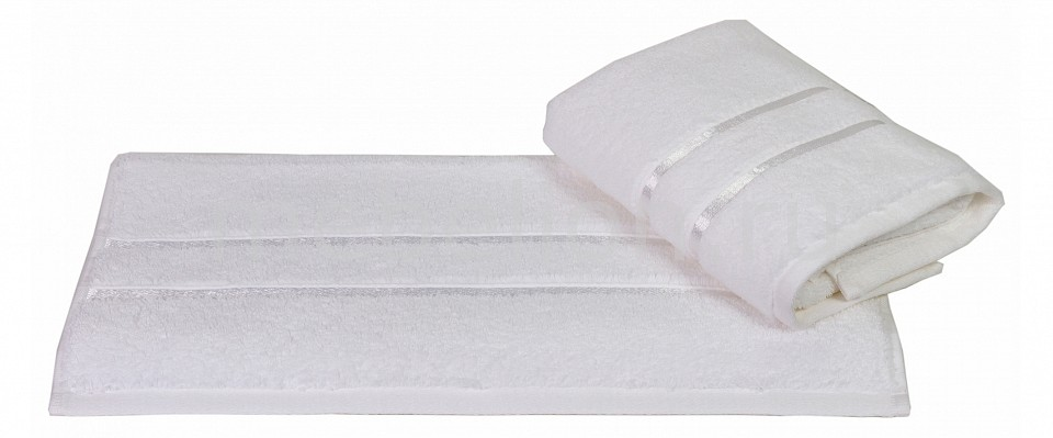 Полотенце для рук HOBBY Home Collection (30х50 см) DOLCE