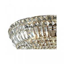 Потолочная люстра Odeon Light 2811/16C Maura