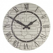 Настенные часы Tomas Stern (42 см) TS 9029