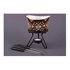 Набор для фондю Hebei grindiing wheel factory 470-067