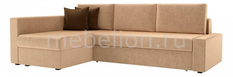 Диван-кровать Мебелико Версаль
