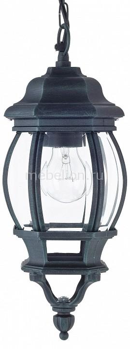 Подвесной светильник Favourite Paris 1806-1P favourite уличный подвесной светильник favourite paris 1806 1p
