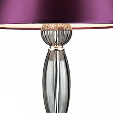 Настольная лампа ST-Luce SL638.044.01 Giliegio
