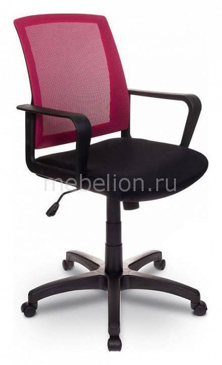 Кресло компьютерное Бюрократ CH-498/CH/TW-11 ch 498 ch tw 11