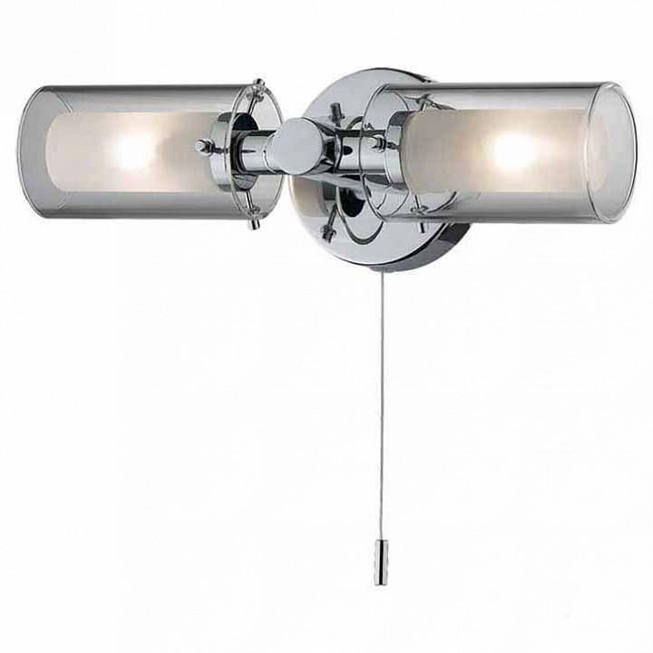 Светильник на штанге Tesco 2140/2W mebelion.ru 2967.000