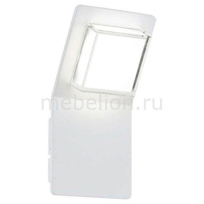 Накладной светильник Pias 93325 mebelion.ru 1990.000