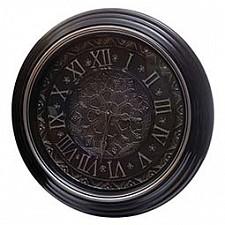 Настенные часы (50.5х5.8 см ) Круглые L605