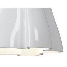 Подвесной светильник Mantra 3720 Miss