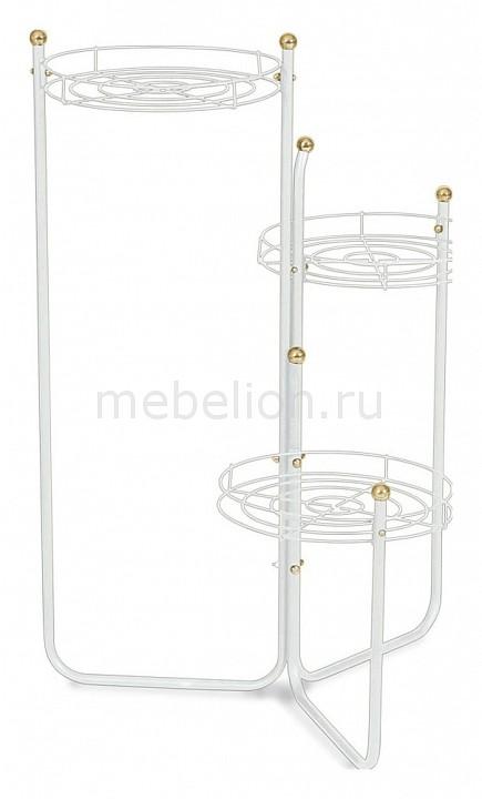 Подставка для цветов (74 см) Каскад 2Б 346516
