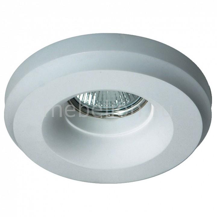 Встраиваемый светильник Donolux DL209G