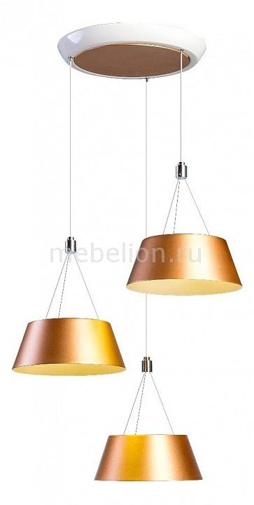 Подвесной светильник Riforma Wood 5015 2-5015-3-WH+GL LED дизельный масломер маз камаз зил урал краз оригинальный орион мм 16 5015 page 3