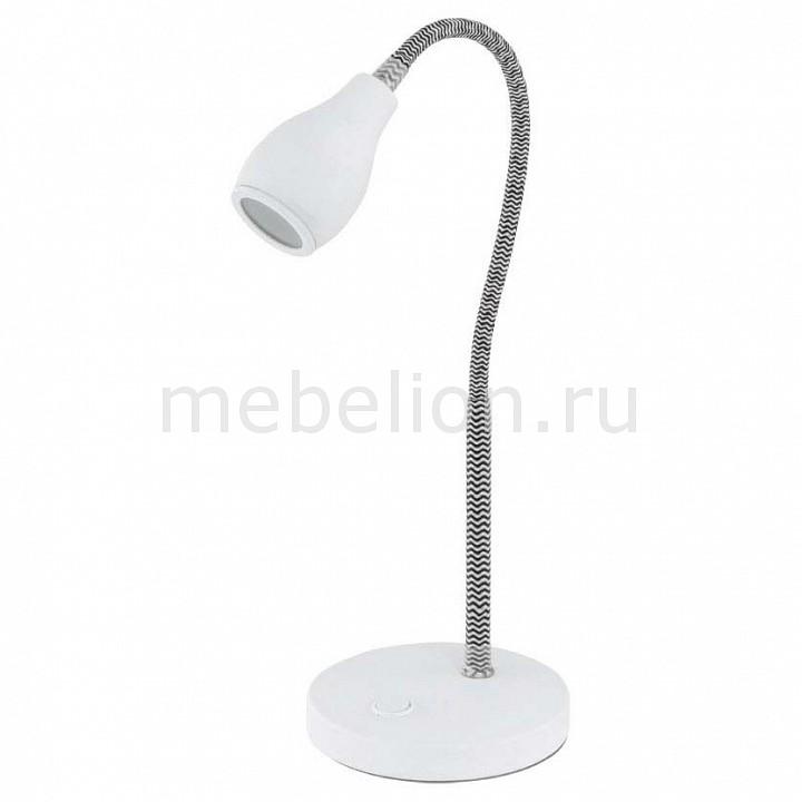 Настольная лампа Eglo 92277 Naira