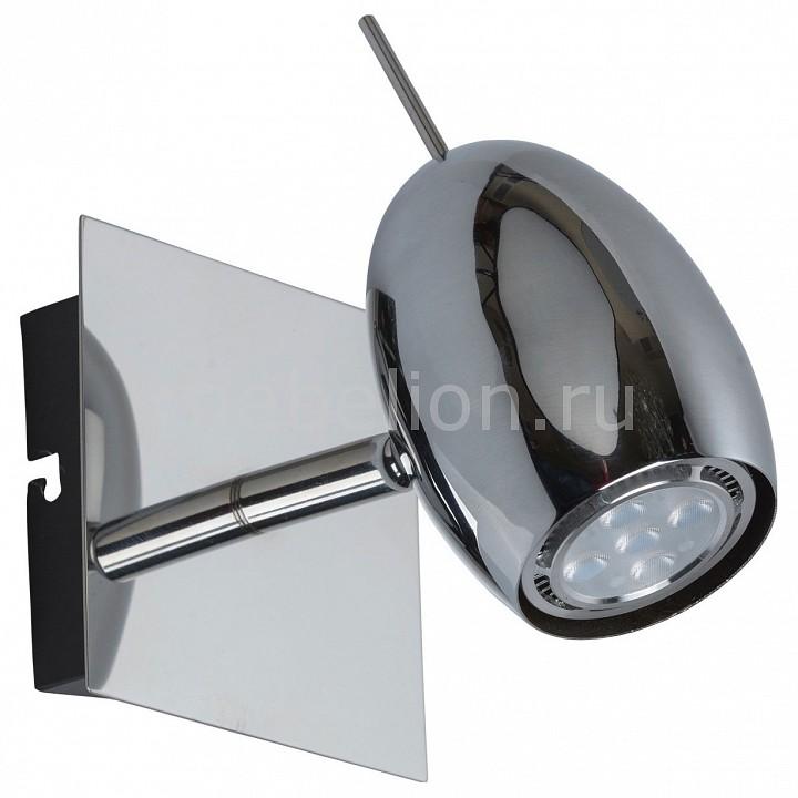 Спот MW-Light 506021101 Алгол 6