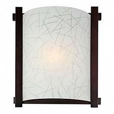 Накладной светильник Omnilux OML-40807-01 OML-408