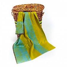 Полотенце для кухни Arloni Классик