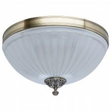 Накладной светильник Афродита 5 317013805